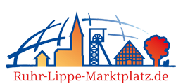 files/images/content/main/logo-Ruhr-Lippe.png